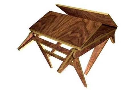 Coffee Table That Folds Into Dining Table Wooden Dining Table Folds To Become A Low Coffee Table Homecrux