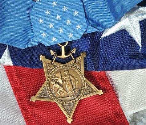 Of Honor honoring harvey c barnum jr medal of honor recipient