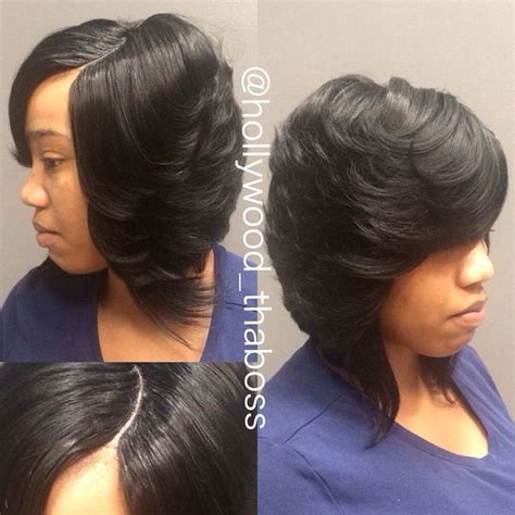 weavr for razor cut with bangs 18 best bob hairstyles images on pinterest black