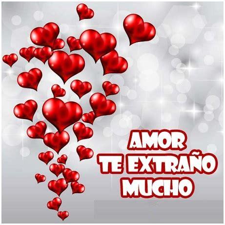 imágenes para whatsapp para descargar de amor descargar gratis fotos de amor animadas con frases para