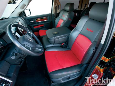 seat covers for dodge ram 2500 301 moved permanently