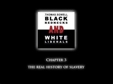 prayers of the auxilium christianorum books the real history of slavery sowell from black