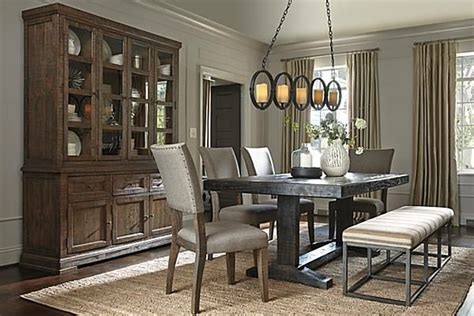 living spaces esszimmer sets the strumfeld dining room table from furniture