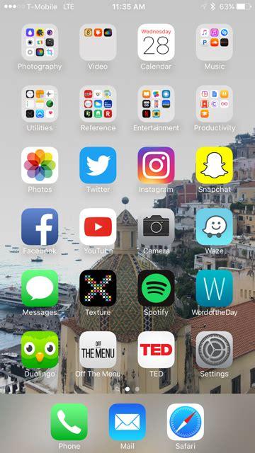 ui design tutorial medicine delivery app homescreen iphone app home screen design sim home