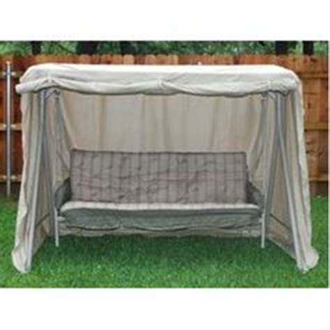 Veranda Patio Swing Cover 1000 Images About Swing Cover Ideas On Patio