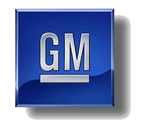 gm takes its bailout to yahoo finance zdnet