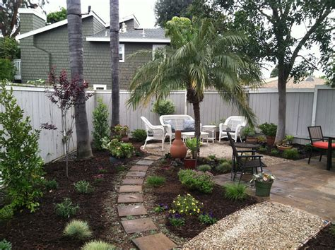 Landscape Architect Orange County California Landscape Design In Orange County Photo Gallery