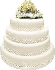 Hochzeitstorte 80 Personen Preis by Perlenzauber Hochzeitstorten Torten Lindner Esskultur