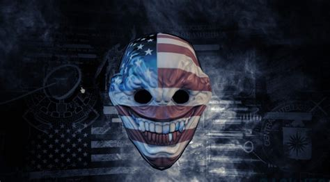 america after the fall america after the fall the daily coin