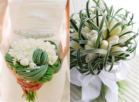 Blumendekoration Hochzeit by Ideen F 252 R Raffinierte Blumendeko Hochzeit Mit Tulpen