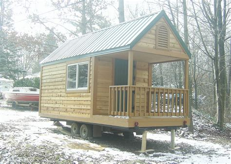 Home Plans Florida tiny house on wheels for sale michigan small size with a