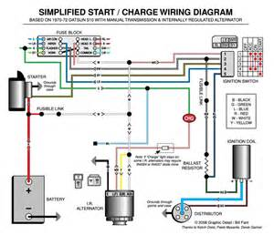 car wiring diagrams archives page 37 of 45 binatani