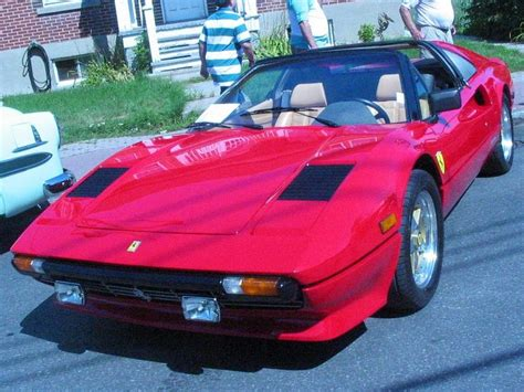 80s ferrari 80s flashback cars we loved in the 1980s autobytel com
