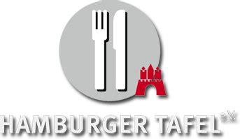 die tafel hamburg spende f 252 r hamburger tafel e v meister spricht
