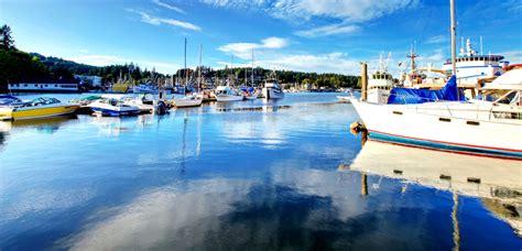 fiberglass boat repair quad cities lake land fiberglass boat repair hopkins mn