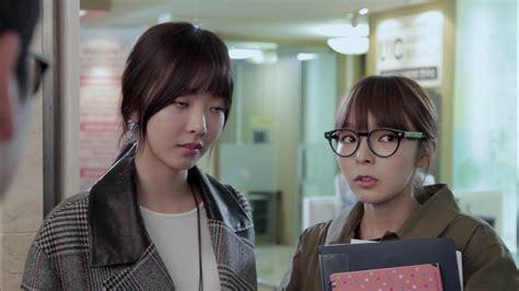 film drama romance video added korean drama unemployed romance episode 9