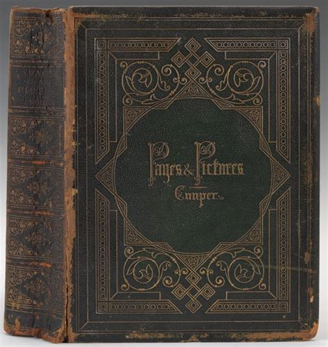 Susan Fenimore Cooper Essays On Nature And Landscape by Books Maps Early Photography October 2013