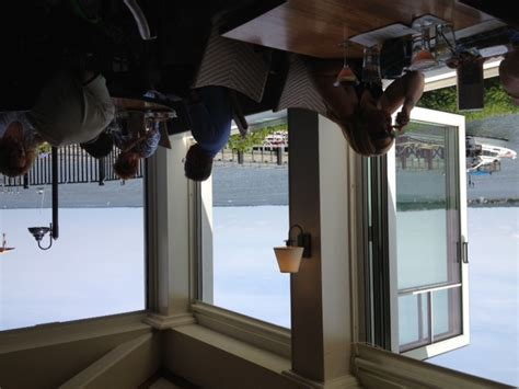 boat house tiverton boathouse tiverton rhode island modern home interior ideas