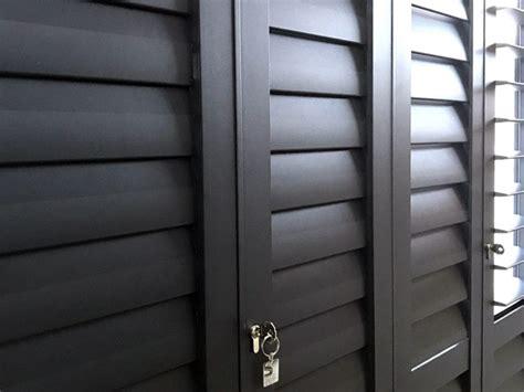 listino prezzi persiane alluminio persiane in alluminio finto legno prezzi cool persiane in