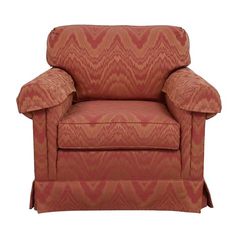 Occasional Chairs Perth by Accent Chairs Accent Chairs Cheap Appreciativeness