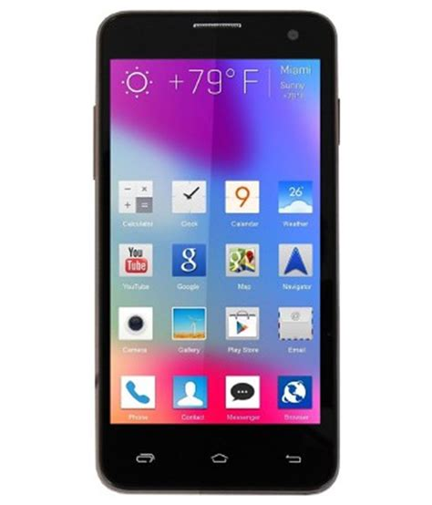 offer price mobile phones snapdeal offer on mobile phones newhairstylesformen2014