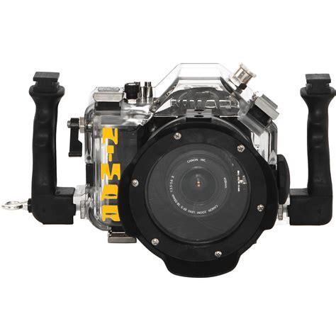 best lens for canon 50d nimar underwater housing for canon eos 40d 50d dslr