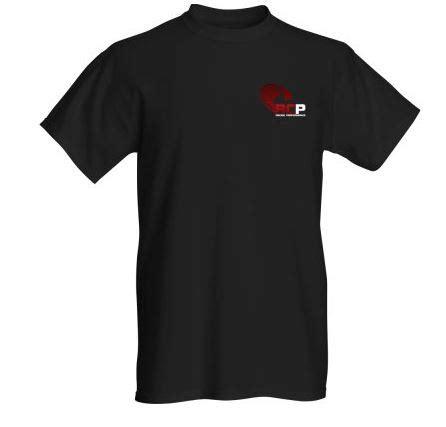 Tshirt Recto actualit 233 s