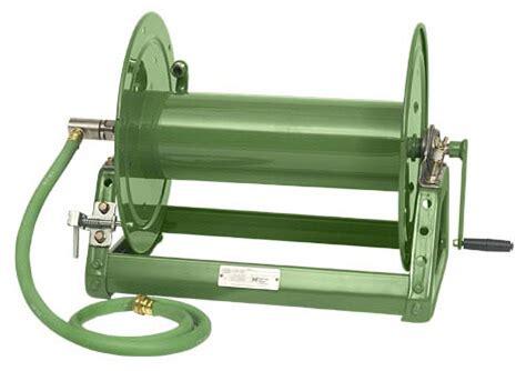 high pressure hose reels, water hose reel