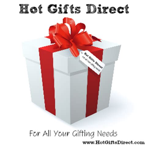 gifts direct gifts direct hotgiftsdirect