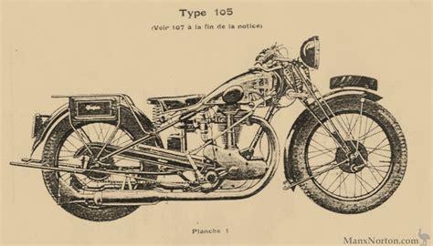 peugeot c1930 p105