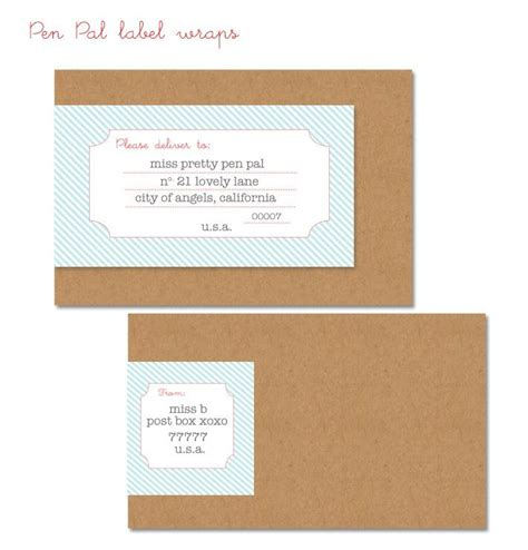 how to print envelopes and mailing labels on your mac 15 best printable wedding address labels images on
