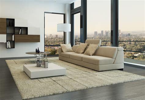 sofa richtig stellen business24 ein exklusives designersofa