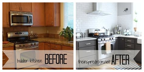 kitchen remodel before and after ideas image of kitchen remodel ideas before and after decor