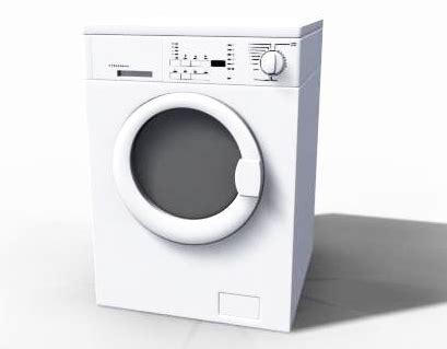 gratis abholung waschmaschine 5622 gratis abholung waschmaschine v zug adora l waalln