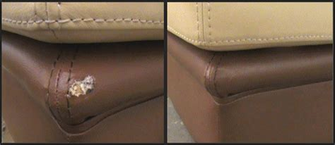 leather upholstery repair tape st louis vinyl repair auto interior doctors