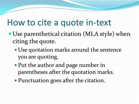 General Quotes For Essays by Writing Introductions For General Quotes For Essays