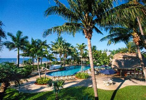 Best Western Key Ambassador Resort Inn Key West Fl