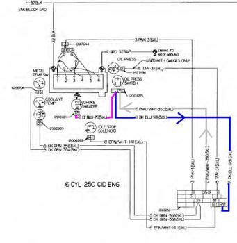 wiring diagram book square d wiring wiring diagram site