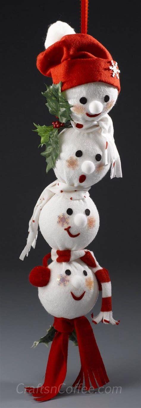 sock snowman poem 25 unique snow ideas on snowman snowman crafts and snow pallet