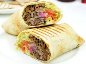 Most famous traditional food from dubai home caprice