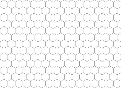 pattern of hexagonal numbers median don steward mathematics teaching cables and