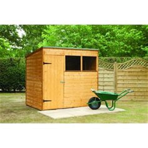 Wickes Shiplap Gardens Pallet Shed And Pallets On Pinterest