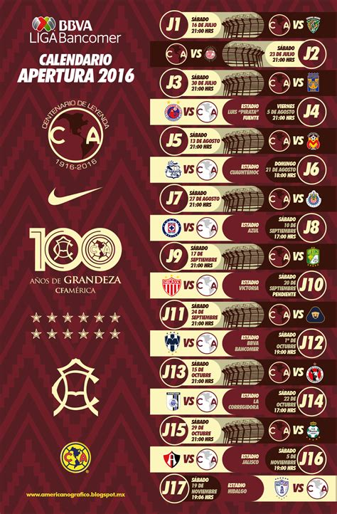 Calendario Club America 2015 Search Results For Calendario Oficial 2016 Calendar 2015