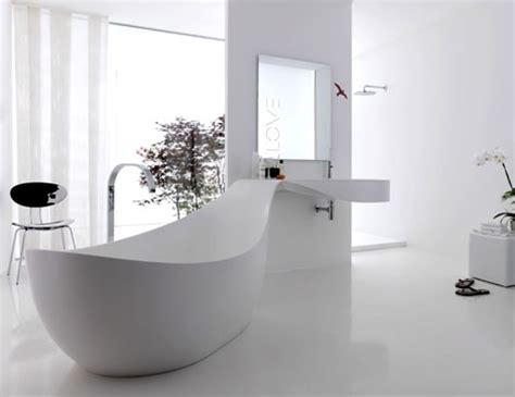 bathroom layout designs bathroom design ideas pictures from novello love