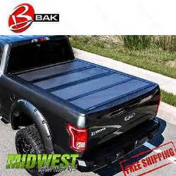 Gator Tonneau Cover Coupon Code Bak Industries Bakflip Mx4 Tonneau Cover Fits 2017 Ford