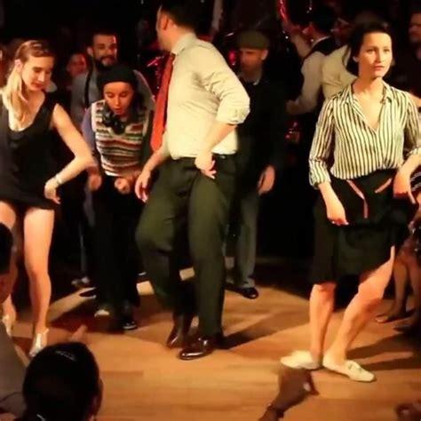 amazing dance dance moves dance funny gif