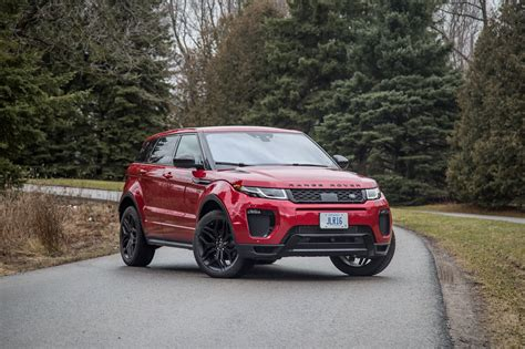 land rover discovery sport 2017 red 100 land rover discovery sport 2017 red range rover