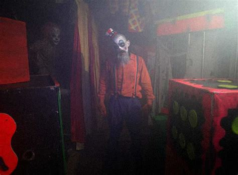 haunted house in texas 10 scariest haunted houses in texas true halloween terror