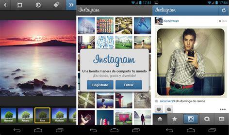 imagenes interesantes para instagram appstonic un experto descubre un fallo de seguridad en