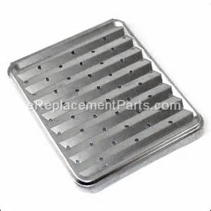 Black And Decker Toaster Oven Pans Black And Decker Cto4400b Parts List And Diagram